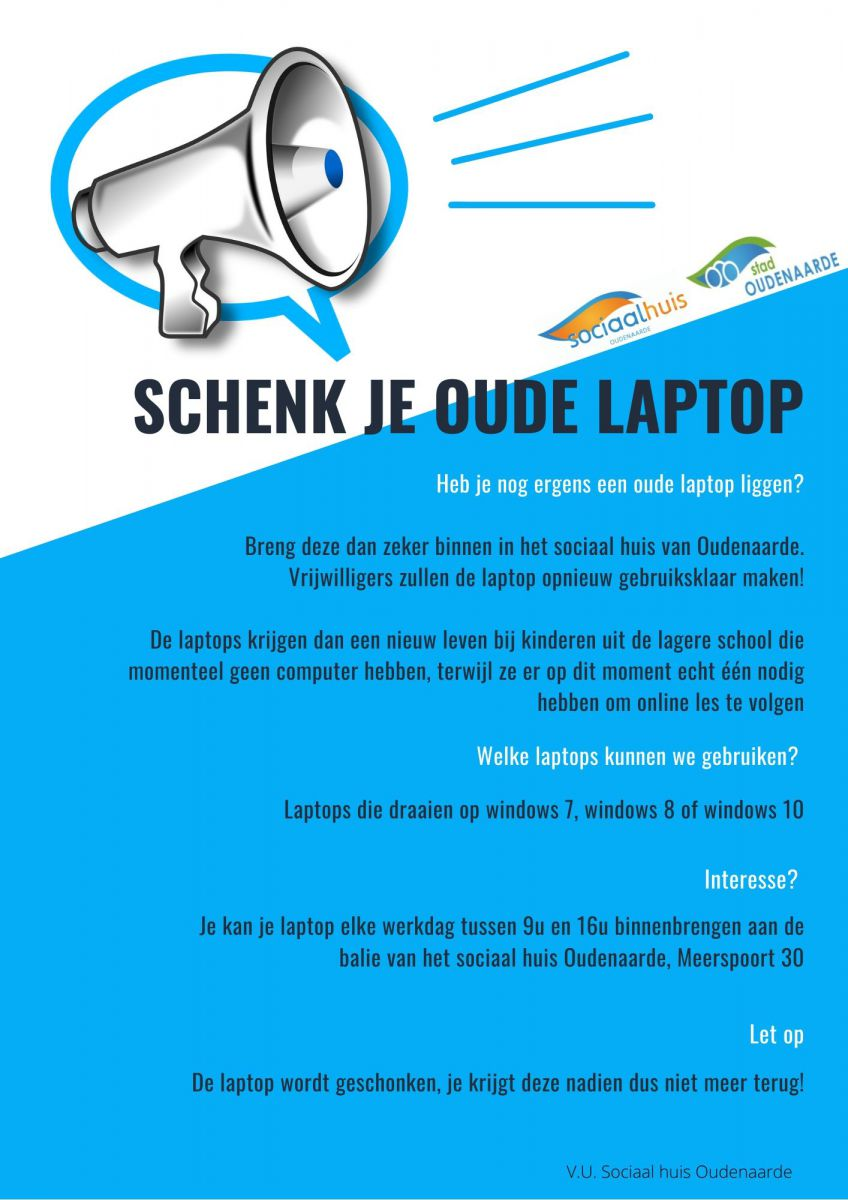 flyer laptops